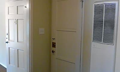 Bedroom, 263 Covina Ave, 2