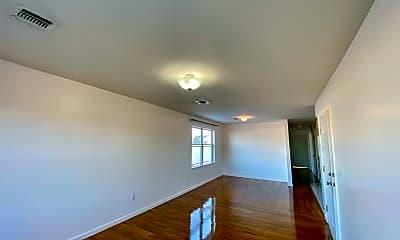 Living Room, 68 W 22nd St 2, 1