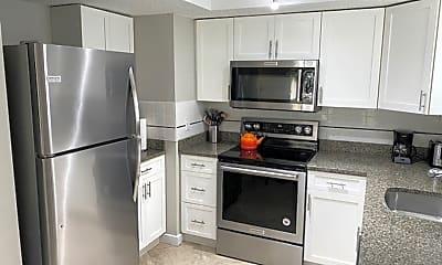 Kitchen, 623 N Jefferson Ave, 0