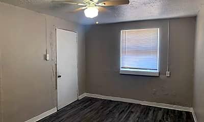 Bedroom, 1722 E Madison St, 1