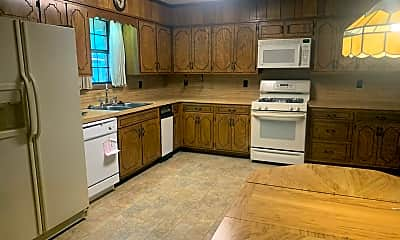 Kitchen, 124 Miriam Ln, 1