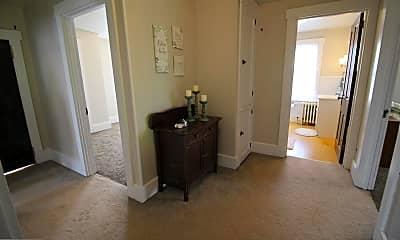 Bedroom, 2448 Old Philadelphia Pike, 2