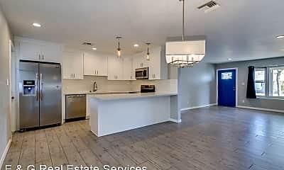 Kitchen, 1208 W 6th St, 0