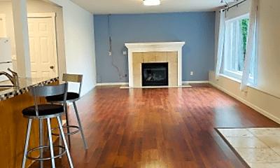 Living Room, 3660 163rd Ave SE, 1