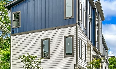 Building, 1101 Argyle Ave, 2