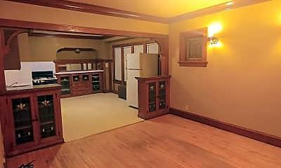 Bedroom, 3140 S 12th St, 0