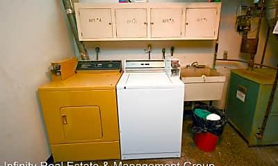 Kitchen, 1358 10th Ave SE, 2