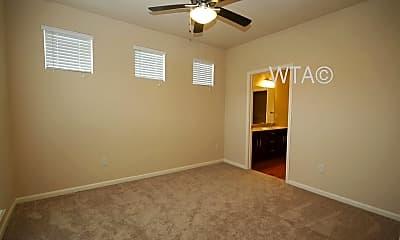 Bedroom, 11301 Farrah Lane, 1