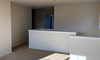 Living Room, 104 Neill Estate Lane, 2