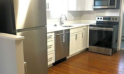 Kitchen, 649 E 7th St, 0