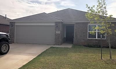 Building, 13233 Bridgewater Dr, 0