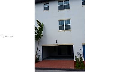Building, 2675 SW 120th Ave 2675, 2