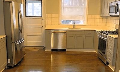 Kitchen, 4809 N Rockwell St, 0