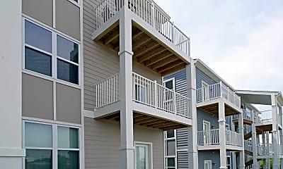 Building, Helton Pointe Apartments, 0