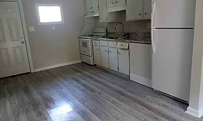 Kitchen, 226 N Discovery St, 0