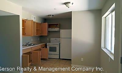 Kitchen, 3208 N 67th Pl, 1