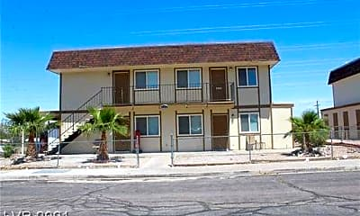 Building, 136 Judy Ln 2, 2