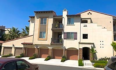 Birch Hills Apartments, 0