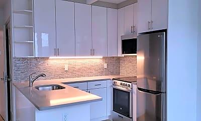 Kitchen, 30-79 31st, 0