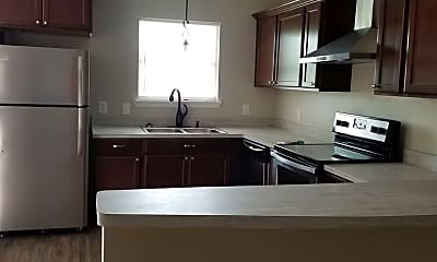Kitchen, 807 Simpson Rd, 1