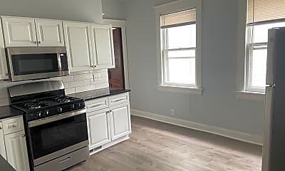 Kitchen, 3161 N Buffum St, 0