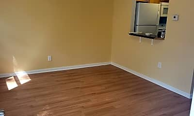 Bedroom, 516 Baltic Ave, 2