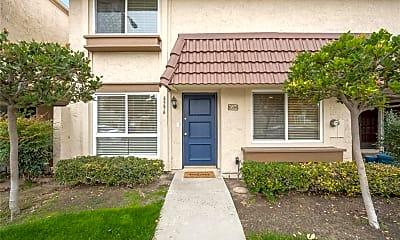 Building, 6596 Southampton Dr, 0