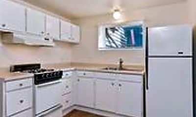 Kitchen, 11544 Greenwood Ave N, 1