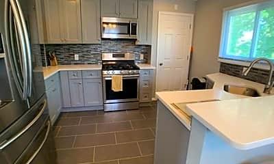 Kitchen, 5525 Old Court Rd, 0