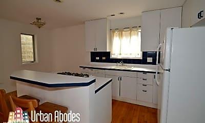 Kitchen, 849 W Fletcher St, 2