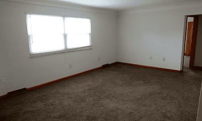 Bedroom, 2 Napoleon Rd, 1