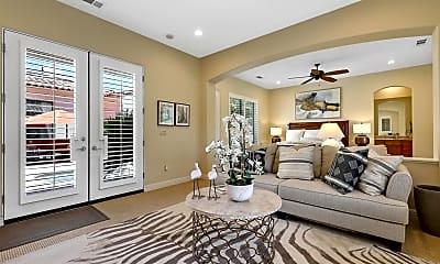 Living Room, 78860 Lima, 0