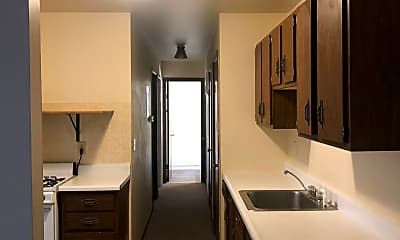 Kitchen, 425 6th Ave, 0