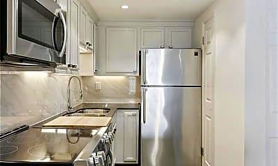 Kitchen, 199 14th St NE 2306, 0