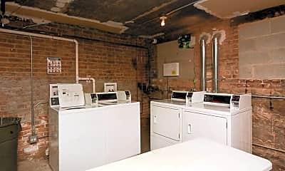 Kitchen, 3211 W Pierce Ave, 2