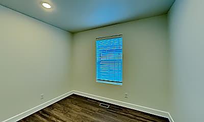 Bedroom, 33080 Eagle Peak Lane, 2