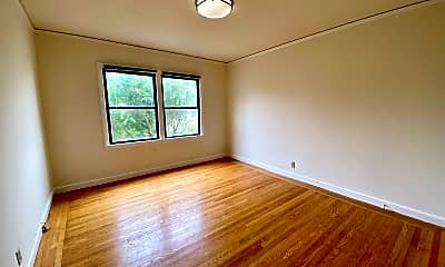 Bedroom, 1327 31st Ave, 0