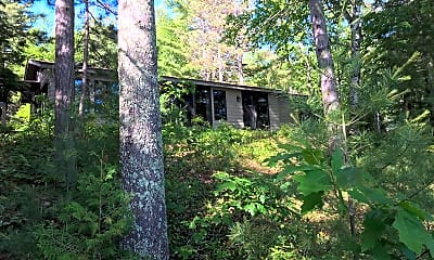 Building, 12783 N Bolton Lake Ln, 1