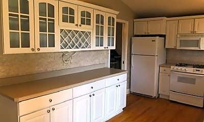 Kitchen, 1124 Holly Ct, 1