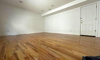 Living Room, 92 Berglund Ave, 1