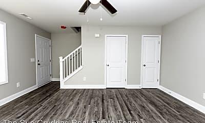 Living Room, 3340 Richlands Hwy, 2