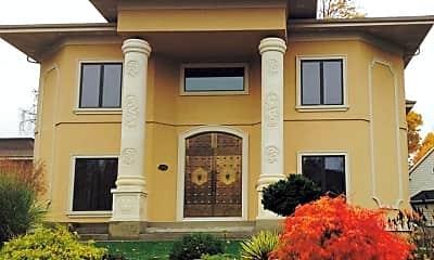 Building, 5099 Rockledge Dr, 0