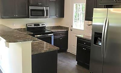 Kitchen, 68 Stewart Town Rd, 0