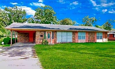 Building, 1311 Marlowe Dr, 1