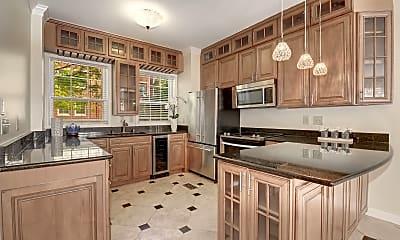 Kitchen, 3629 Winfield Lane Northwest, 1