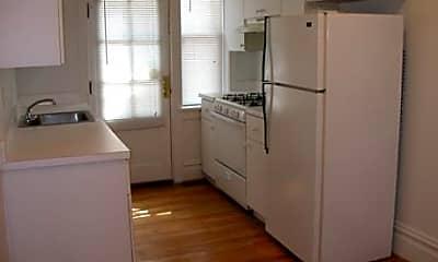 6716-22 Clayton Avenue Apartments, 2