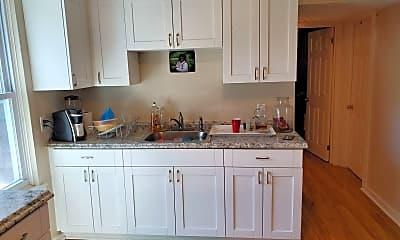 Kitchen, 3802 Roanoke Ave, 0
