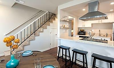 Woodcrest Apartment Homes, 0