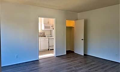 Living Room, 14109 Hatteras St, 1