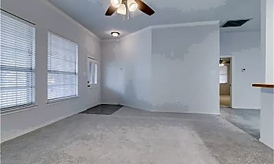 Bedroom, 4741 Misty Ridge Dr, 1